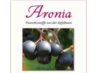 cover-petra-neumayer-aronia