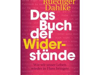 Dahlke-Buch-der-Widerstaende