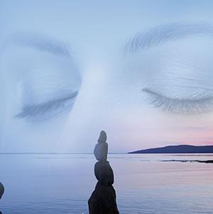AMORC und Meditation