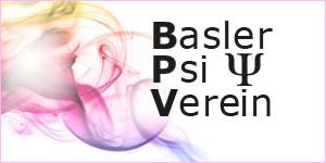 Baseler Psi Verein