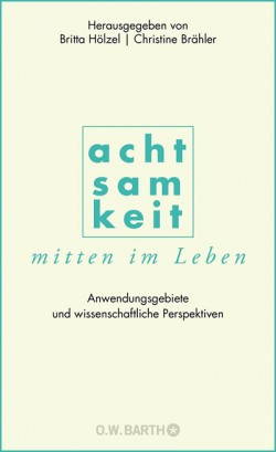 Achtsamkeit_Cover