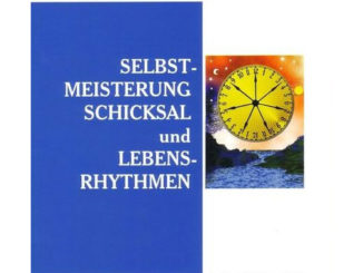 amorc-cover-Cover-Selbstmeisterung