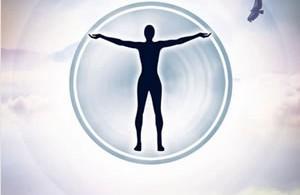 spirituelle Bücher: Dan Millman die 4 Ziele des Lebens