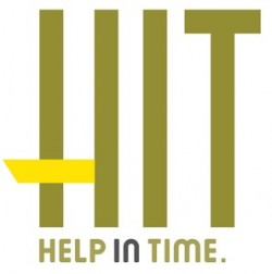 HIT Help in Time