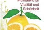 Zitrone von Petra Neumeyer