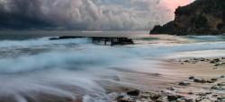 Meer und Sinnlichkeit