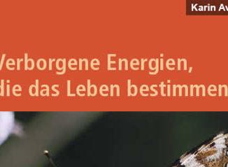 Verborgene Energien