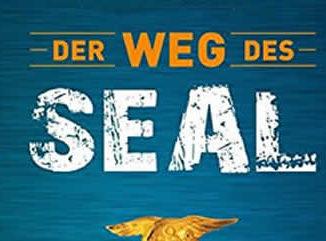 Der Weg des Seal