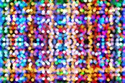 Kreativität Lichtimpulse
