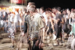 Menschenmenge-veranstaltung-crowd-of-people