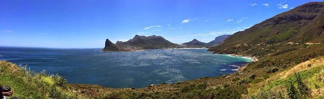 Suedafrika-Bucht-2016
