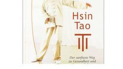 hsin-tao-ratziel-bander