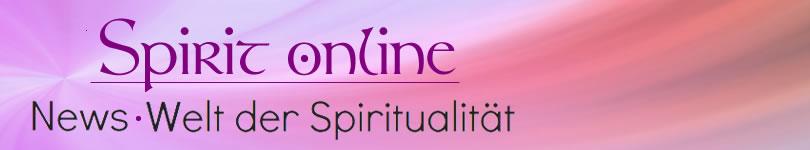 810 150 Logo Spirit Online