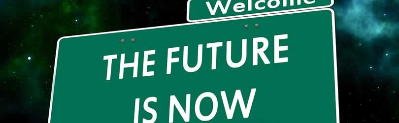 Spiritualitaet_future