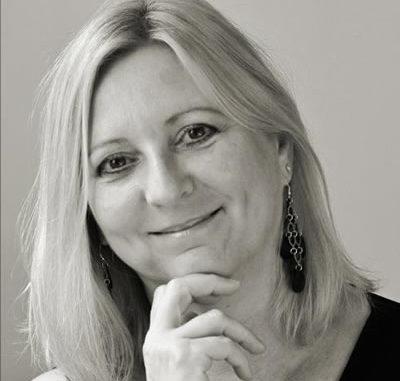 Petra Neumeyer