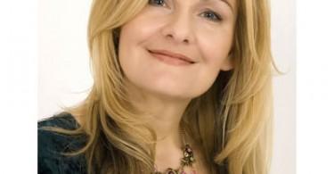 Susanne Hühn