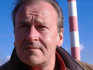 Uwe Taschow