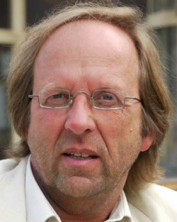 Hans Siepel
