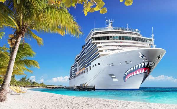 hageneder-cruises