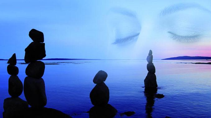 Zeitlose Weisheit - die Rosenkreuzer - Meditation