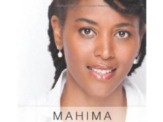 Mahima love silence