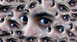 810-450-Augen-viele-eyes