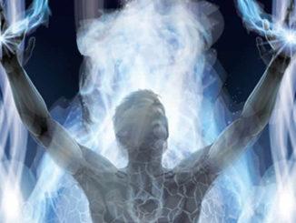 Unsterblichkeit - Seele