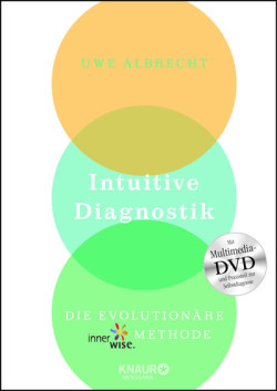 Cover Intuitive Diagnostik