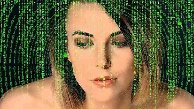 gedanken-matrix