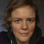 Runhild Zieglschmid