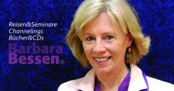 Barbara Bessen
