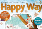 Happy Way Winter 2015