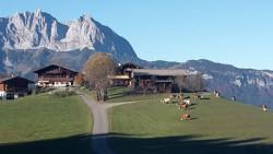 Tiroler Alm