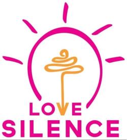 Love Silence