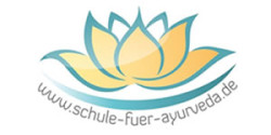 Ayurveda-Schule-NL