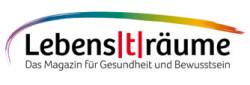 Logo-lebensträume