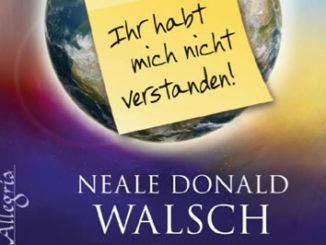 Walsch-Gottes-Botschaft-an-die-Welt