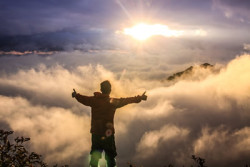 Dimensionen Spiritualität