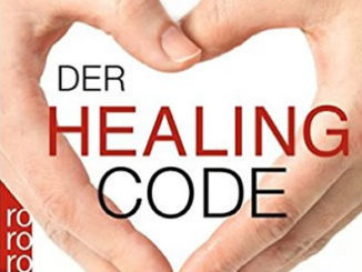 Alex-Loyd-cover-haeling-code