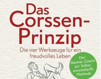 Das-Corssen-Prinzip
