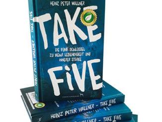 take-five-dr-wallner