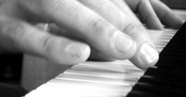 Piano-Philipp-Froehlich