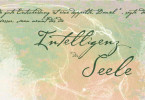 Peter Wallner - Intuition 2