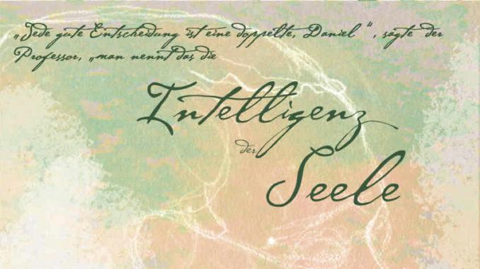 Peter Wallner - Intuition 2