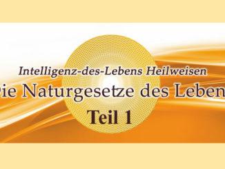 naturgesetze-des-lebens-teil-1