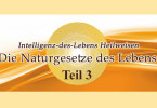 naturgesetze-des-lebens-teil-3