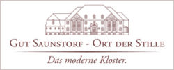 gut-saunstorf-logo-2017