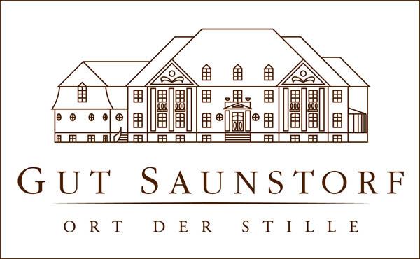 Gut Saunstorf