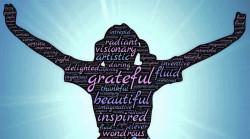 Maedchen-Schatten-Dankbarkeit-qualities