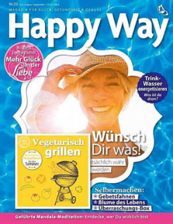 happy-way-sommer-2016